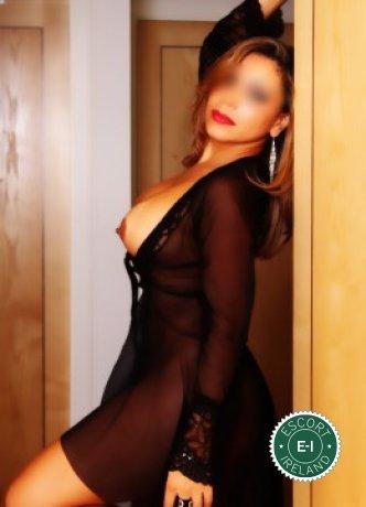 Sheila is a hot and horny Brazilian escort from Dublin 24, Dublin