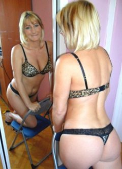 rubina escort ireland new addington escorts