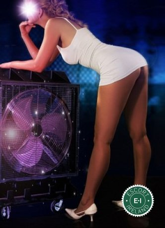 The massage providers in Galway City are superb, and Ariel Massage  is near the top of that list. Be a devil and meet them today.