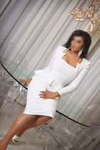 Indian Lucy - escort in Ringsend