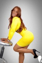 Daniela Red Massage - massage in Drogheda