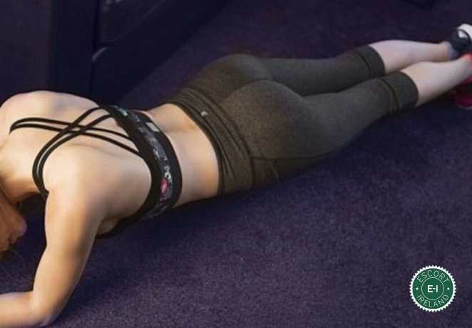 Delish Jade is a super sexy Hungarian Escort in Castlebar