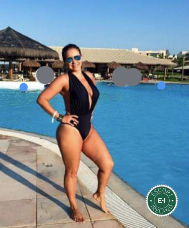 Camila is a very popular Spanish escort in Newry, Down