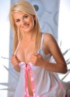 Sweet Melania - escort in Kilkenny City