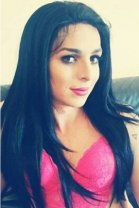 TV Maya - transvestite escort in Derry City