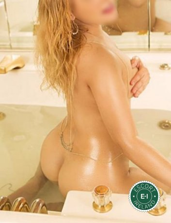 Angel Massage  is one of the much loved massage providers in Dublin 9. Ring up and make a booking right away.