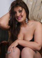 Nadine - massage in Mallow