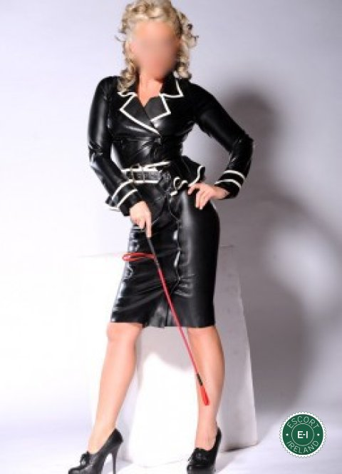 Mistress 4 You
