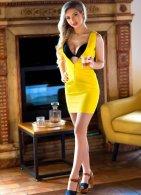 Sweet Patricia  - escort in Santry