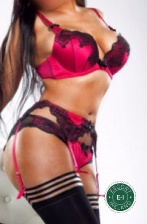 Meet the beautiful Celine Bliss in Galway City  with just one phone call