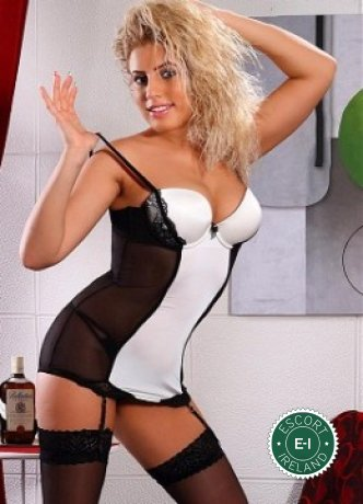 Jenny is a hot and horny Greek escort from Cork City, Cork