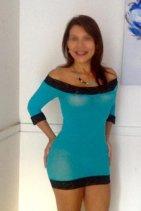 Tania Massage - massage in Santry