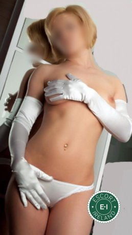 Emma Sweet is a very popular Bulgarian Escort in Naas