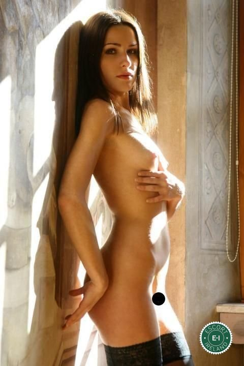 meet russian ladies escorts slovakia