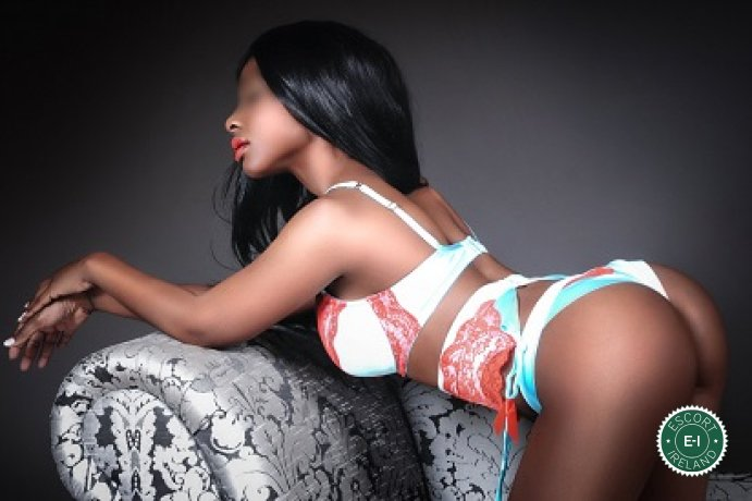 Meet the beautiful Trisha Winston UK in Killarney  with just one phone call