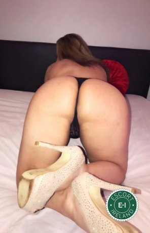 TV Karla is a top quality Venezuelan Escort in Limerick City