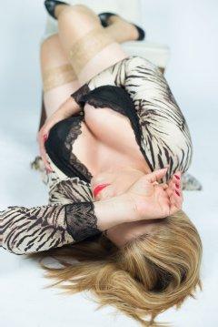 Victoria Massage